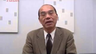 『ヨーロッパと日本の経済はどうなるのか?①』相沢幸悦 AJER2013 12 181