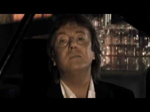 Chris Norman - Midnight Lady