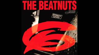 The Beatnuts - Ya Don