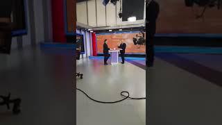 2017 12 28 TUROYD Ali Can Aksu Star TV Celal Pir Program