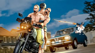 Download lagu Noobs The King of PUBG - Funny Animation