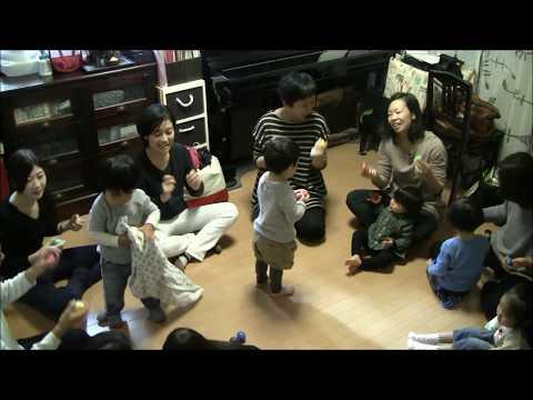 Iorana Music Togetherクラス(2015年11月撮影)_20160606