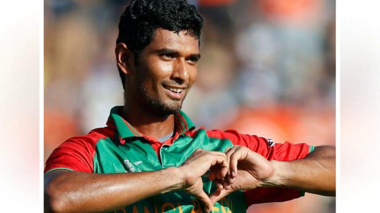 Bangla News 22 September 2020 Bangladesh Latest Today Sport News,Today Live Sports news,Khela jog .