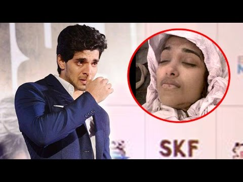 Sooraj Pancholi: Revealed Truth About Jiah Khan's SUICIDE And Abortion