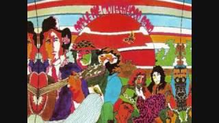 Скачать Apple Pie Motherhood Band Long Live Apple Pie 1968