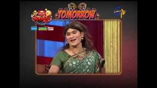 extra-jabardasth-5th-june-2015-promo