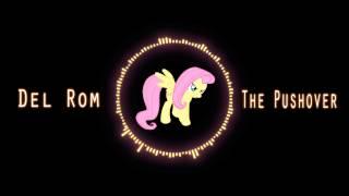 Del Rom - The Pushover