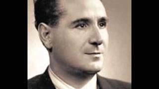 Giacomo Lauri Volpi - O Paradiso   (Meyerbeer - L