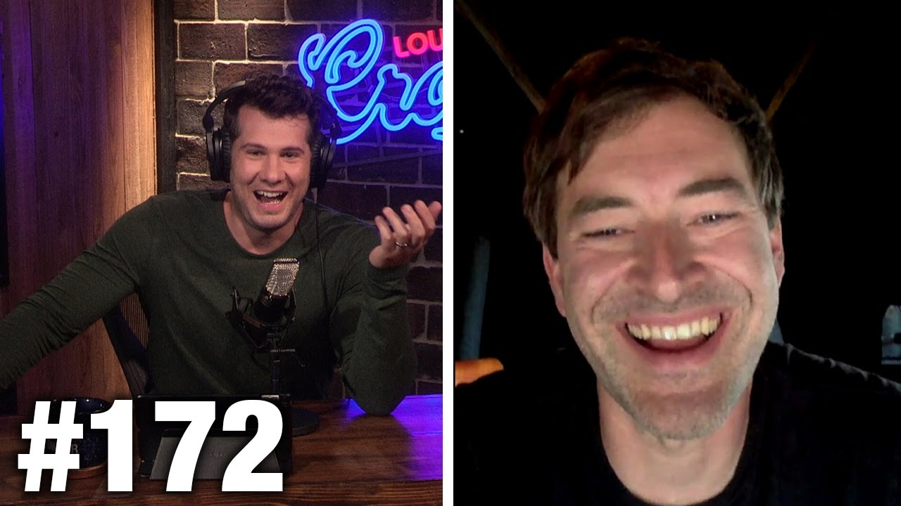 172-trump-in-israel-mark-duplass-louder-with-crowder