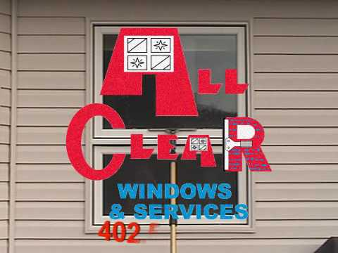 window cleaning omaha clear 1 window cleaning omaha neb