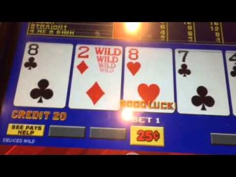 Игровой автомат крейзи манки с начальным бонусом 50000