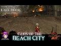 ★ Guild Wars 2 ★ - Gems of the Beach City achievement