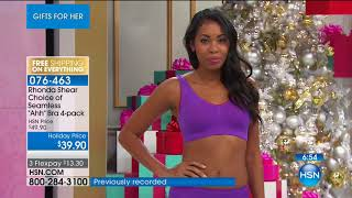 HSN | Gifts for Her 11.28.2017 - 03 AM