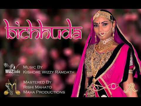Kavita Ramkissoon - BICHHUDA (Cover) 2019