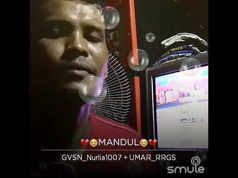 MANDUL_UMAR DANNY PT.WKS TEBING TINGGI