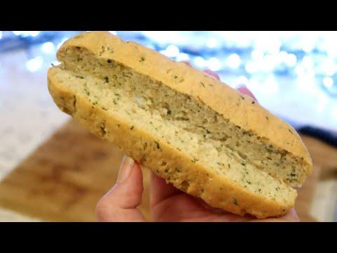 pain-a-hot-dog-/-sans-gluten-/-recette-cÉtogÈne-/-keto