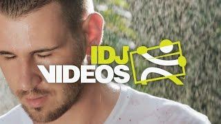 CVIJA - HEROJI (OFFICIAL VIDEO)