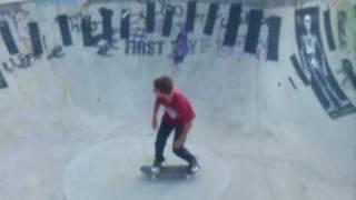 True Skater & Biker@Heidenheim