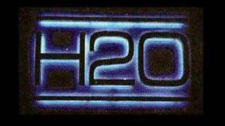 h two o feat platnum whats it gonna be remix old skool tune