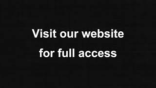 The Hammer - Trailer