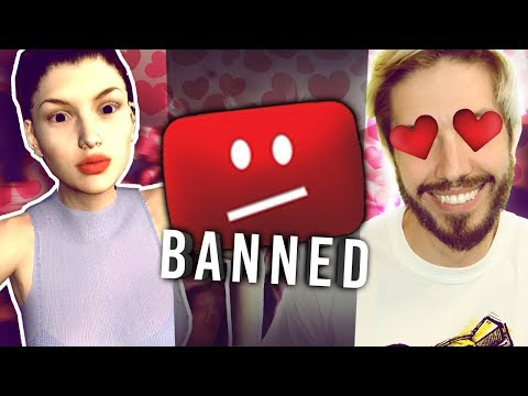 THIS IS WHY IT WAS BANNED!   House Party