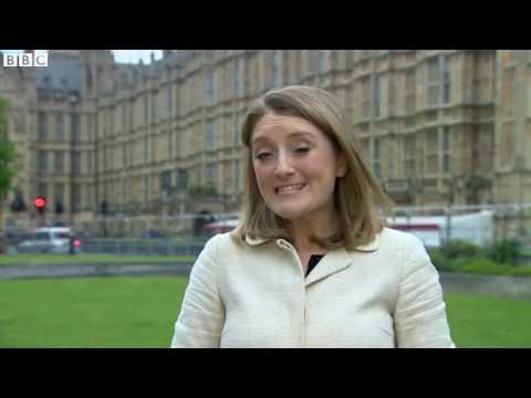 EU Referendum  John Major attacks 'reckless' Vote Leave Tories   BBC News