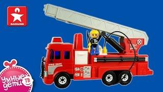 видео Все о пожарных щитах