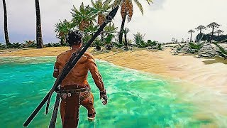Top 5 New Upcoming Open World Games Coming In 2018 (ps4 Xbox One Pc)