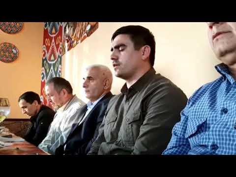 #SIRATULLO КОРИ СИРАТУЛЛО В МОСКВЕ 21 04 2019