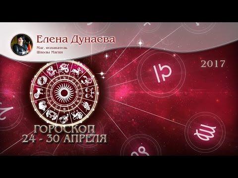 День рождения 8 апреля какой знак зодиака - Овен