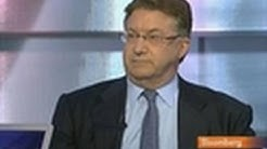 Bernstein Discusses NYC Commercial Real Estate Market: Video