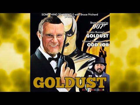 STW #79: Goldust