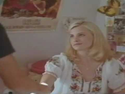 Monica Potter: Without Limits Trailer 1998