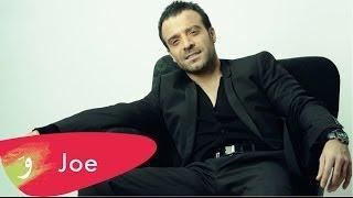 Joe Ashkar - Sayerlo (Live) / جو اشقر - صايرلو