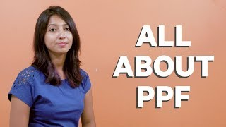 Public Provident Fund - Features, Tax Benefits & How To Open A PPF Account