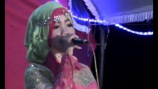 FULL ANNUR QASIDAH LIVE KARANGNONGKO 2016