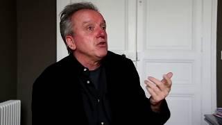 ETA : les explications de Peio Serbielle jugé à Paris cette semaine