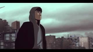 Waves '98 (trailer) | BIEFF 2016