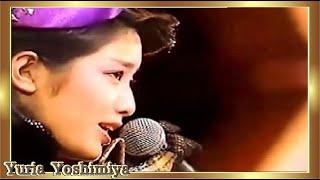 宇崎竜童さん,山口百恵さんの ~プレイバックPart2~ を歌ってみました...