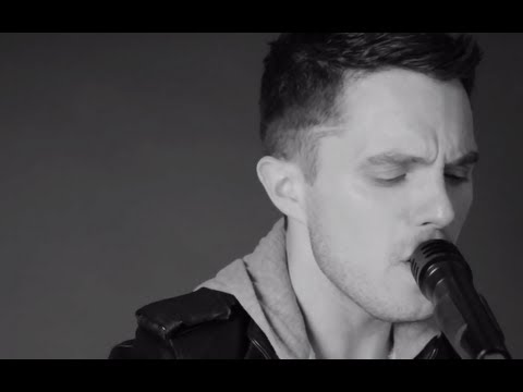Britney Spears - Unusual You (cover by Eli Lieb) Available on iTunes!