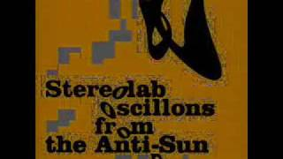 Stereolab - Moodles
