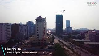 Dự án Khách sạn Hyatt Place Hạ Long Bay