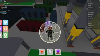 Roblox Power Simulator All gems