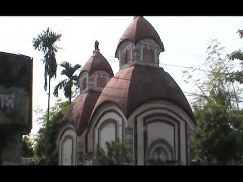 Chandannagar at a glance documentary