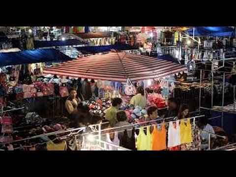 ca3eca61a Fortaleza capital da moda,roupas por apenas R$5,00!! - YouTube