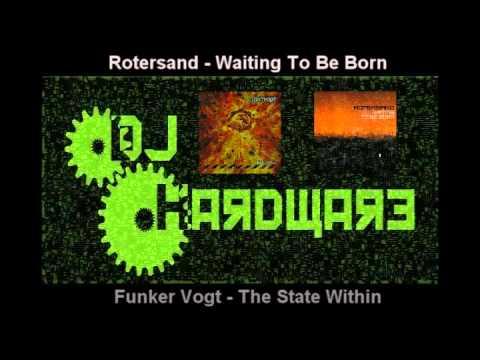 DJ HARDWARE 7in7mix