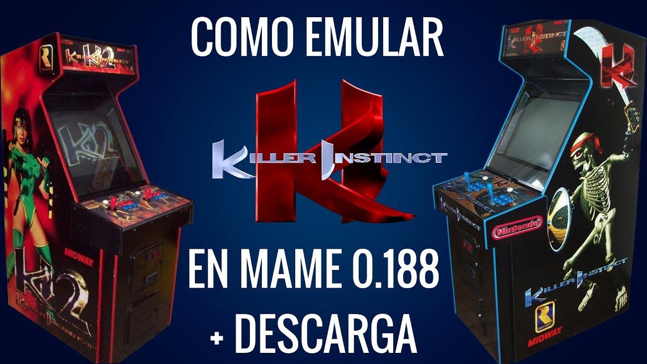 gratis emulador de play station 1y2 y xbox