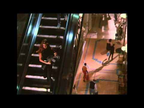 Waxwork II: Lost In Time Dawn of the Dead clip