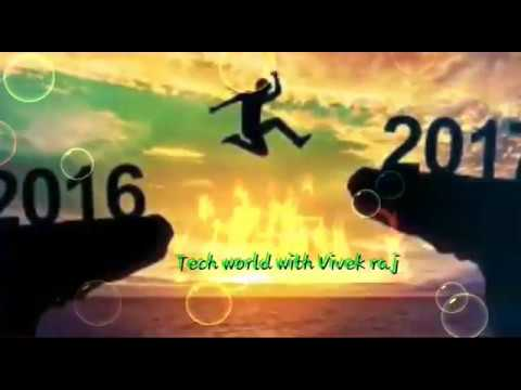happy new year wishes to you and your family vrs
