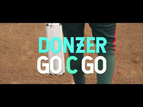 Don'Zer - GO C GO
